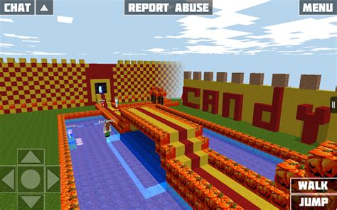 world of cubes apk world of cubes 187 android 365 free android