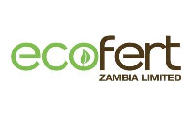 logo design zambia ecofert zambia limited logo design gallery inspiration