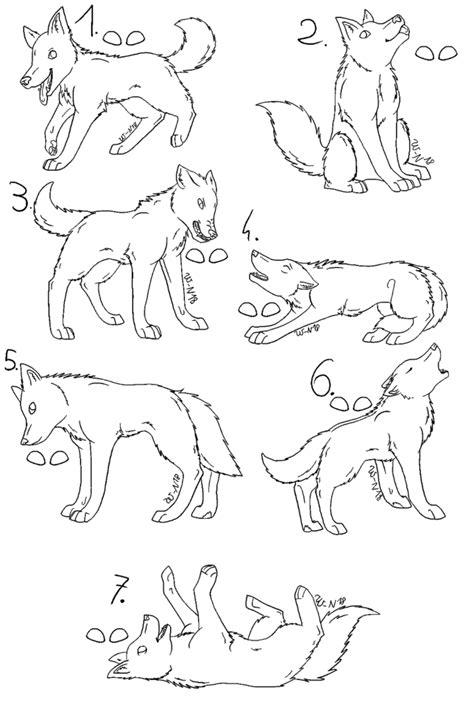 cat adoptables line art free adoptable lineart by leatenshi on deviantart