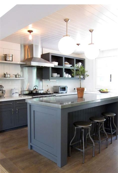 Remodelista Kitchen Cabinets Vote For The Best Kitchen In The Remodelista Considered