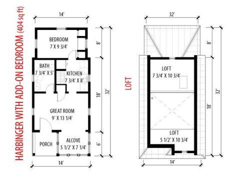 tumbleweed plans harbinger house floor plan tumbleweed tiny house company