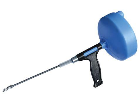 Auger Plumbing by Plumbing Tools Sink Drain Maintenance