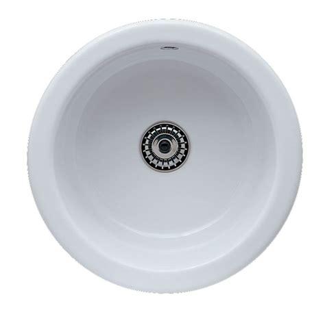 lavelli in ceramica da incasso lavello da incasso apogeo 248 45
