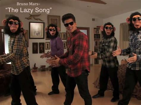 download mp3 bruno mars the lazy song free bruno mars the lazy song
