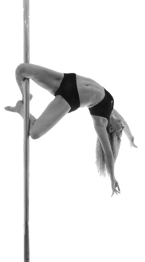 imagenes pole fitness pole control school of pole fitness