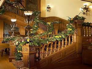 southern living pinterest 17 best images about stairs on pinterest christmas