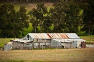 flat pack sheds uk corrugated iron sheds australia