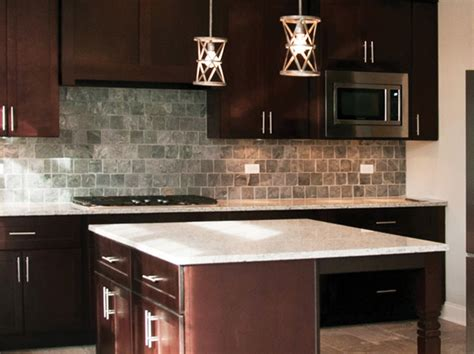 cheap kitchen cabinets and countertops kitchen buy