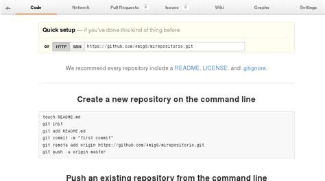 git tutorial hacker news tutorial git gesti 243 n de versiones introducci 243 n todohacker