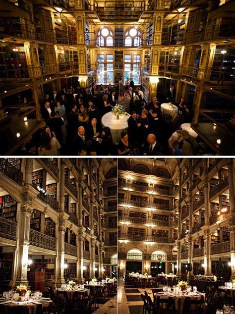 wedding planner alexan events denver wedding planners colorado 35 best denver event venues images on pinterest event