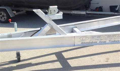 boat trailers perth boat trailers