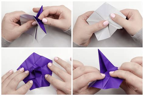 Origami Painters Hat - origami painters hat images craft decoration ideas