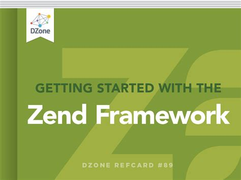 zend framework 2 layout partial zend framework 2 send variable to layout getting started