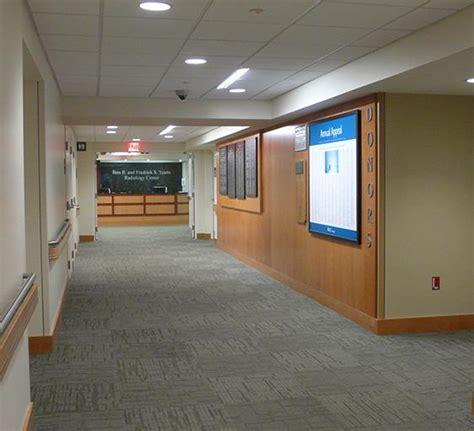Emerson Hospital Concord Detox by Emerson Hospital Select Projects Lwda Inc
