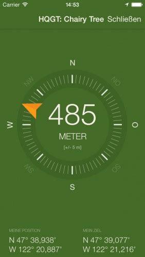 Apple Iphone 6 Preise 2306 by Geocaching F 252 R Einsteiger