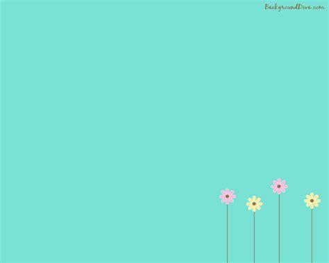 wallpaper flower simple pretty desktop backgrounds wallpaper cave