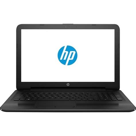 Laptop Hp I5 Ram 4gb hp 15 6 quot laptop intel i5 4gb memory 500gb