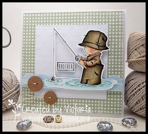 Vixx Handmade Cards - 323 best images about cards for boys on