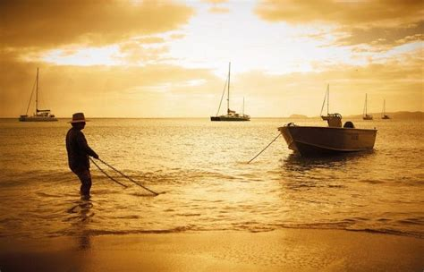 what charter boat fishing charters mackay qld blogs about boating and fishing in queensland