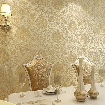 wallpaper for room walls pakistan price download wallpaper prices gallery