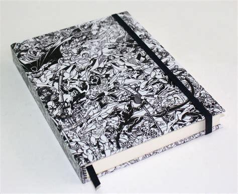 sketch book comprar caderno de desenho folhas canson design feito 224 m 227 o