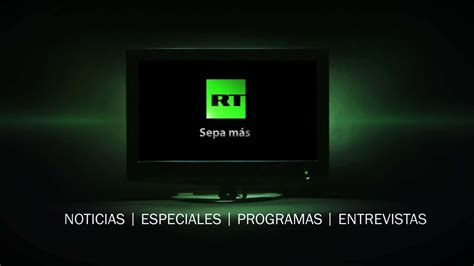 rt en espaol actualidad rt en espa 241 ol en directo vea nuestra programaci 211 n en vivo