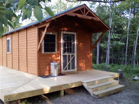 cabin kit  northern mi small cabin forum