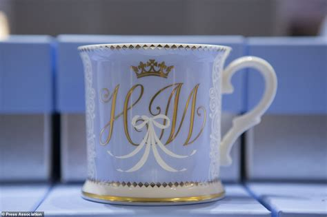 prince harry  meghan markles official wedding china