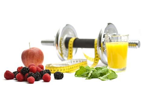 Sports Nutrition Sports Nutrition Focusing On Athletic Needs
