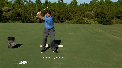 paul azinger swing golf channel academy videos photos golf channel