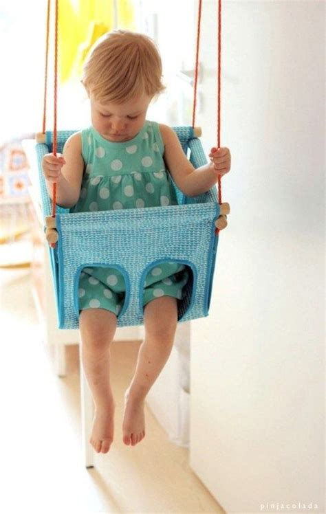 baby swings for 25 lbs and up 1000 ideas about baby swings on pinterest baby needs