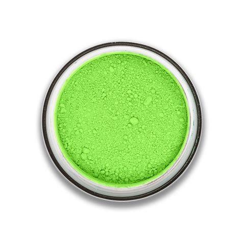 Stargazer Neon Eyeshadow by Stargazer Uv Glow Eyeshadow Powder Neon Eye Dust