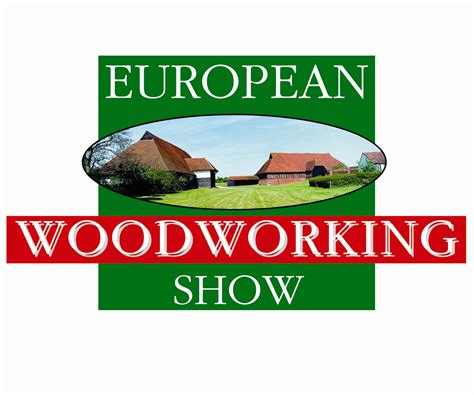 european woodworking show ews logo classic tools
