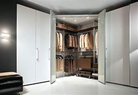 armadi angolari componibili cabine armadio componibili cabina armadio