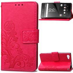 Spesial Flip Cover Sony Xperia Z5 Dual Wallet Leather Soft C guuds wholesale mobile phone accessories mobile