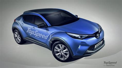 toyota suv cars 2018 toyota prius suv review top speed