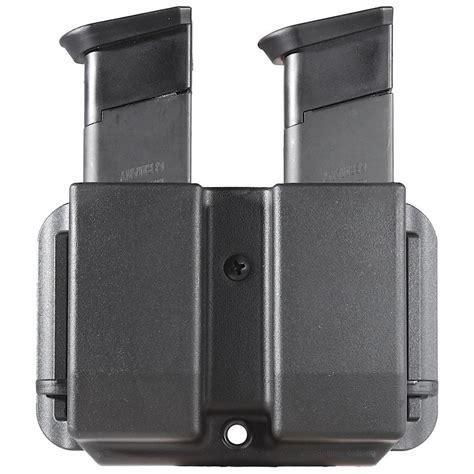 5 11 mag pouch 5 11 tactical millennium mag pouch p3204