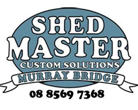specialist in carports adelaide shed master custom