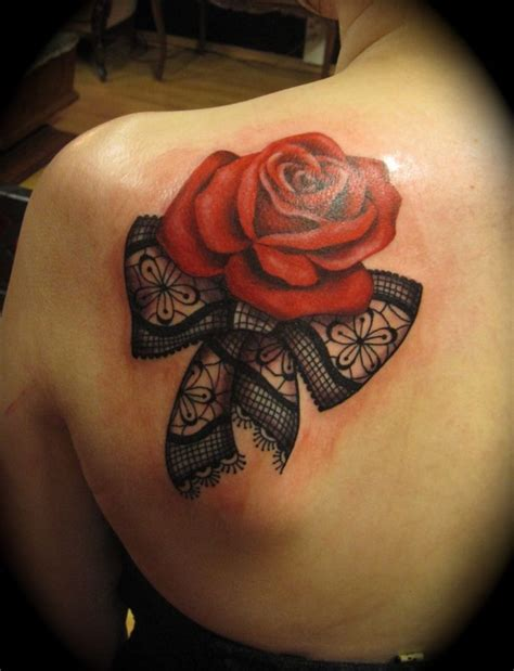 tattoo name cover up pics 22 best and amazing cover up tattoos designs sheideas