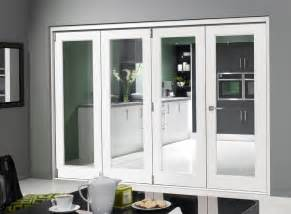 Folding Room Divider Doors Bifold Doors Interior Folding Room Dividers 187 Vufold
