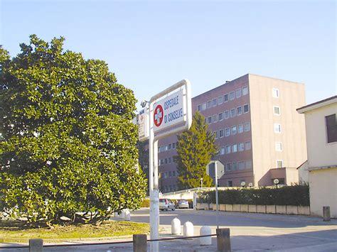 casa di riposo beggiato conselve la rsa cambia gestione dopo decenni la piazzaweb