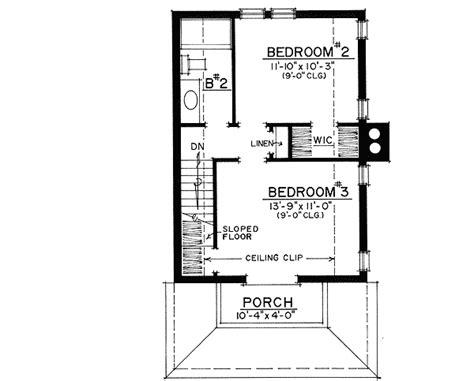 quaint house plans quaint cottage 43018pf architectural designs house plans