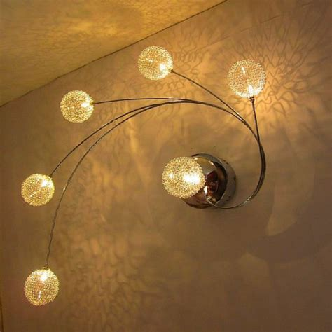 Hanging Pendant Lights Bedroom Study Room Pendant Lights Indoor Lighting Suitable For Master Bedroom Cord Pendant Free