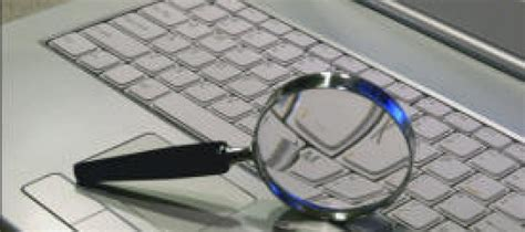Investigator Background Check Software Comptuer Monitoring Software Pc Monitoring On Pc Einvestigator