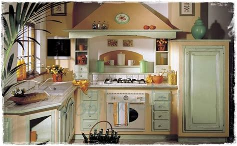 Cucine In Stile Provenzale by 28 Best Images About Cucine On Architecture
