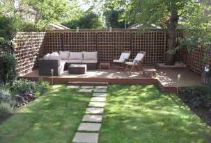 diy backyard landscaping ideas the awesome of diy backyard landscaping ideas home