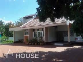 2 bedrooms house for rent 2 bedrooms house for rent in chiang mai 1278 dahwan