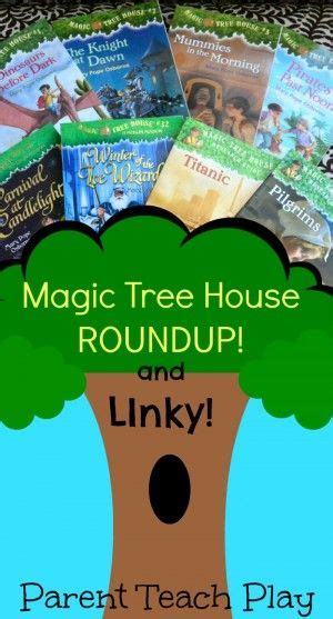magic treehouse 22 17 best images about magic tree house on magic