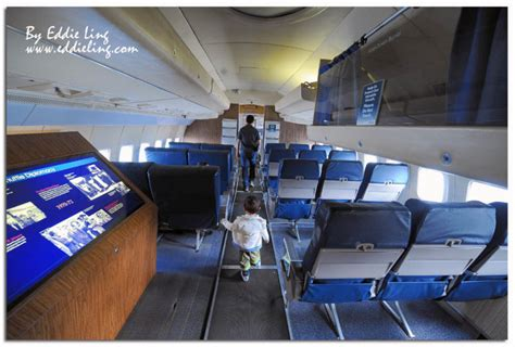 Air Force One Interior by Inside Airforce One Www Imgkid Com The Image Kid Has It