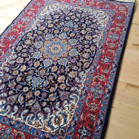 rugs dc silk rug cleaning dc md silk carpet cleaners